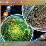 crucible-crop2
