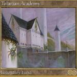 tolaria-crop